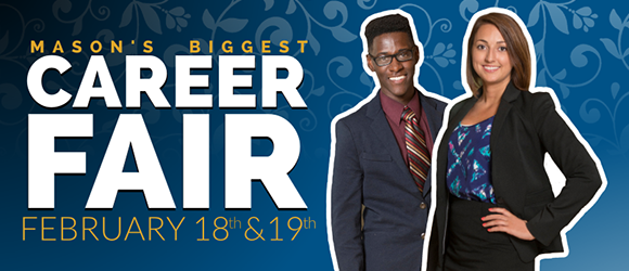 link to 2015 career fair