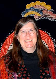 CEHD Professor Izen Utilizes Support Network for Innovative Online Instruction