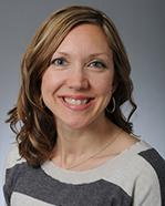 Karyn Mallett