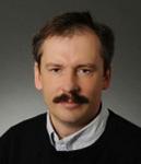 dr. dmitri klimov