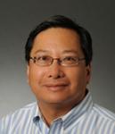 dr. Don Seto